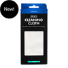 2GO Cleaning Cloth
