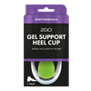 2GO Gel Support Heel Cup
