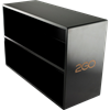 2GO Lace Box (Black)