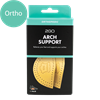 2GO Orthopedic Arch Support