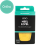 2GO Orthopedic Heel Level