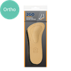 2GO Orthopedic Galant Support