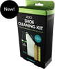 2GO Sustainable Shoe Cleaning Kit