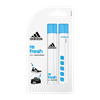 Adidas Odor Neutralizer