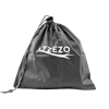 Azzezo Storage Bag
