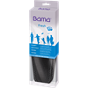 Bama Deo Active Extra