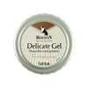 Boston Delicate Gel
