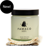 Famaco Delicate Leather Gel
