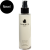 Famaco Precious Leather Lotion