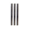 Heavy Metal Dowels (Rør 2,9x)