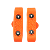 Nordic Grip Mini (Orange)