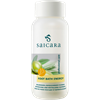 Saicara Foot Bath Energy (500 g)