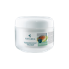Saicara Foot Butter (200 ml)