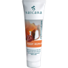 Saicara Foot Repair (100 ml)