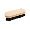 Shoe Brush Small
