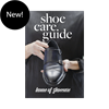 Shoe Care Guide A6 (NO)