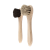 Shoeboy's Application Brush