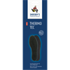 Shoeboy's Thermo Tec