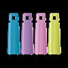 Shoehorn Colour (15 cm) 874889995df18