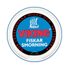 Viking Fiskarsmorning
