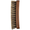 2GO Polish Brush (18 cm)