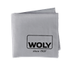 Woly Polish Cloth