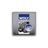 Woly Shoecare Guide (Norge)